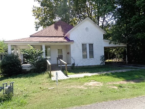 211 Harris St., Clarksville, AR 72830 Photo 16