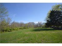 Home for sale: 0 Creekwoods Ln., Waterloo, IL 62298