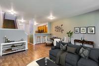 Home for sale: 3028 Kentshire Cir., Naperville, IL 60564