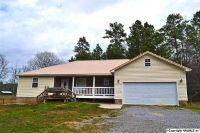 Home for sale: 1220 Day Gap Rd., Cullman, AL 35057
