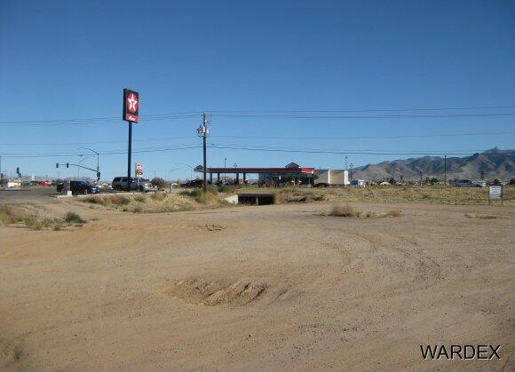 3441 E. Andy Devine Ave., Kingman, AZ 86401 Photo 13