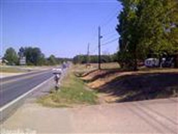 1208 N. Main, Beebe, AR 72012 Photo 2