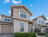 Home for sale: 6219 W. Jolie Ct., San Antonio, TX 78240