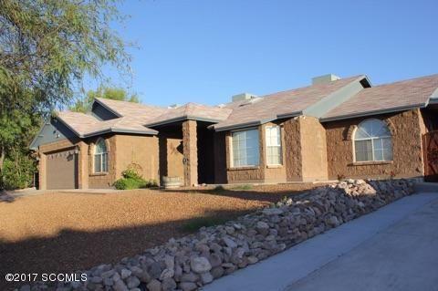 728 E. Skyline Dr., Nogales, AZ 85621 Photo 26