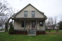 Home for sale: 110 Jackson St., Hillsdale, IL 61257