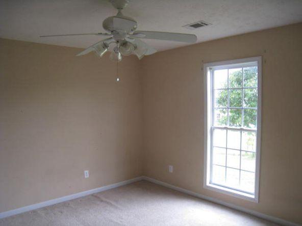 932 Lee Rd. 0213, Phenix City, AL 36870 Photo 7