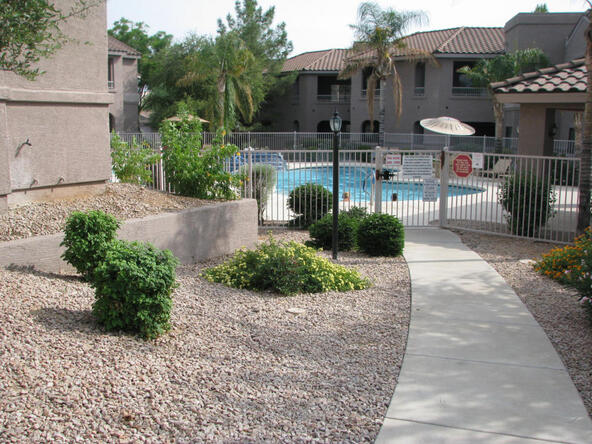 9555 E. Raintree Dr., Scottsdale, AZ 85260 Photo 2