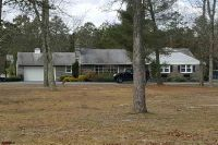 Home for sale: 1433 Mays Landing Rd., Hammonton, NJ 08037
