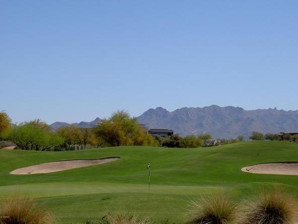 15221 N. Clubgate Dr., Scottsdale, AZ 85254 Photo 43