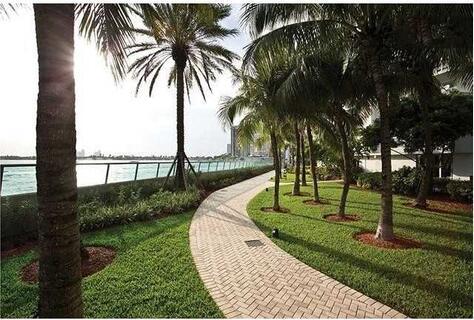 1500 Bay Rd. # 516s, Miami Beach, FL 33139 Photo 13