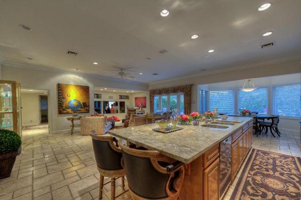 87 Biltmore Estate, Phoenix, AZ 85016 Photo 57