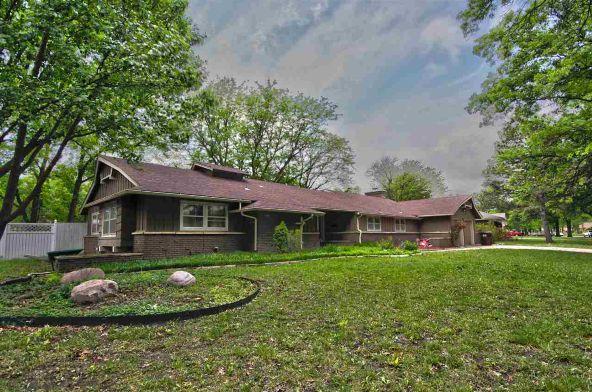 631 N. Brookfield St., Wichita, KS 67206 Photo 2
