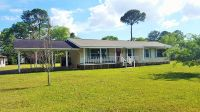 Home for sale: 7520 Frank Griffin Rd., Moss Point, MS 39563