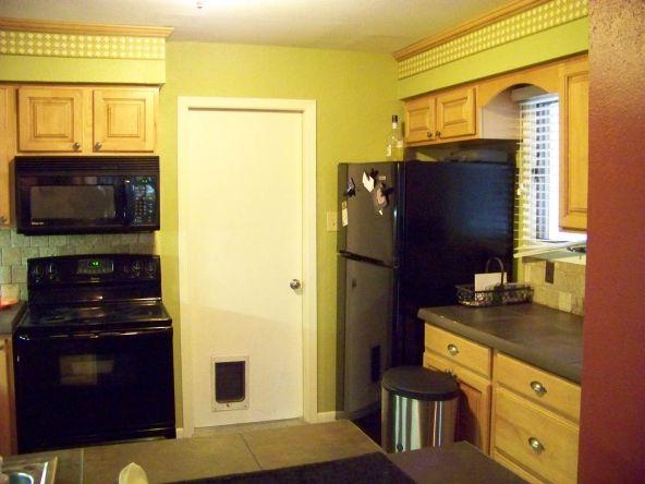 2011 Hi St., Dodge City, KS 67801 Photo 12