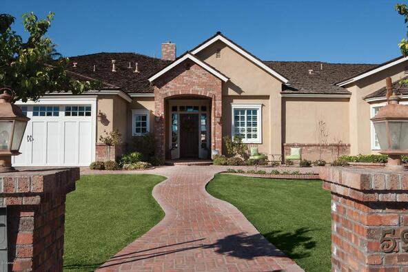 5924 E. Calle del Sud --, Phoenix, AZ 85018 Photo 30