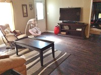 Home for sale: 3110 Piney Bark Dr., Zephyrhills, FL 33543
