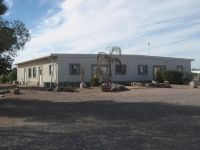 Home for sale: 750 E. Gila Blvd., Florence, AZ 85132