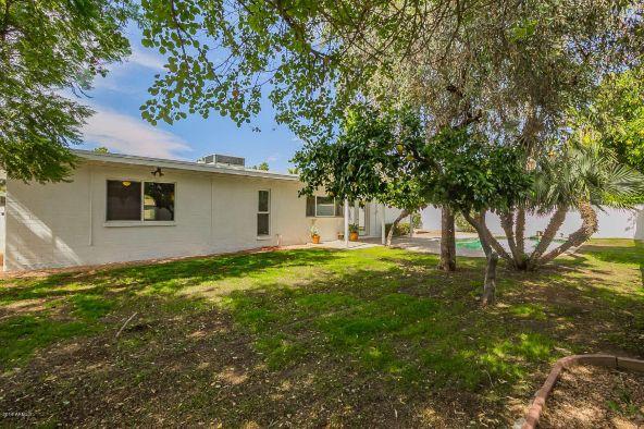 4065 E. Cholla St., Phoenix, AZ 85028 Photo 23