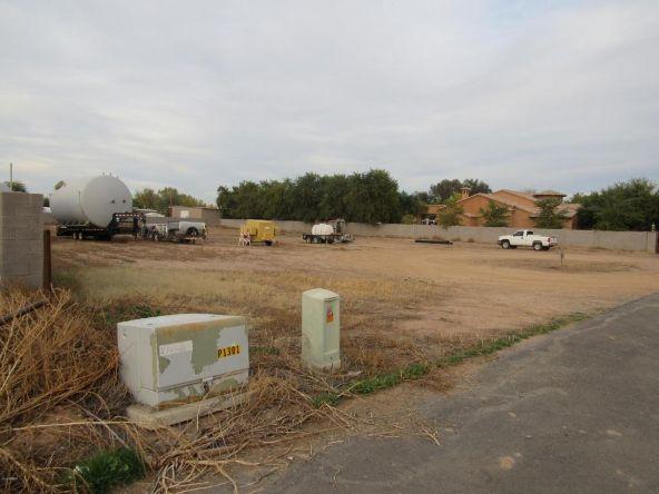 1764 E. Powell Way, Gilbert, AZ 85298 Photo 12
