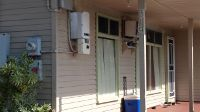 Home for sale: 319 Leleihoku, Wailuku, HI 96793