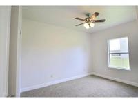 Home for sale: 304 Kathy St., Gramercy, LA 70052