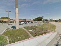 Home for sale: Rio Vista Apt 28 Dr., King City, CA 93930