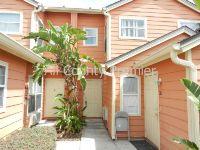 Home for sale: 761 Caribbean Dr., Davenport, FL 33897