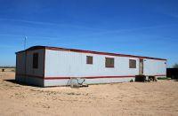 Home for sale: 20990 W. Arica Rd., Casa Grande, AZ 85193