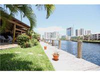 Home for sale: 343 Leslie Dr. # 343, Hallandale, FL 33009