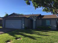 Home for sale: 7500 Sun Point Ln., Sacramento, CA 95828