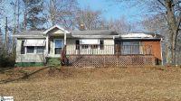 Home for sale: 131 E. Cir. Dr., Marietta, SC 29661