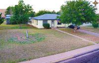 Home for sale: 1300 E. Clinton, Hobbs, NM 88240