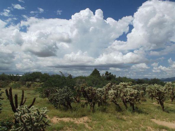 14278 W. Raindance W, Tucson, AZ 85736 Photo 3