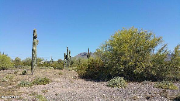 10220 E. Brown Rd., Mesa, AZ 85207 Photo 4