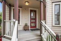 Home for sale: 544 Brown St., Healdsburg, CA 95448
