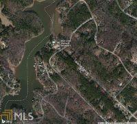 Home for sale: 3 Bobcat Trl, Mansfield, GA 30055
