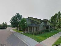 Home for sale: Rigden, Fort Collins, CO 80525