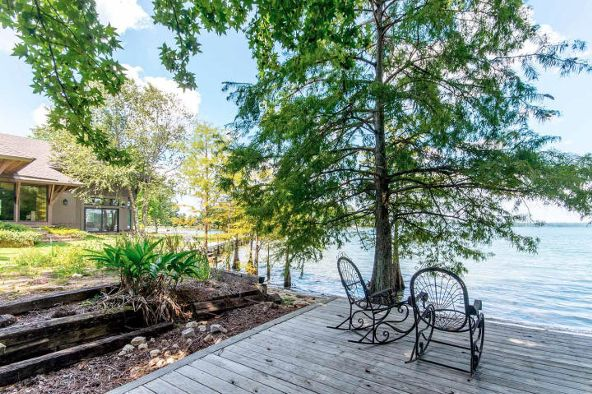 73 Pine Point Cir., Eclectic, AL 36024 Photo 16