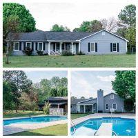 Home for sale: 115 Lindsey, Byron, GA 31008