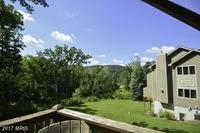 Home for sale: 15 Cedar Creek Dr., McHenry, MD 21541