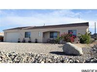 Home for sale: 2422 Pima Dr. S., Lake Havasu City, AZ 86403