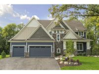 Home for sale: Meadow Ln., Minnetonka, MN 55345
