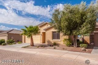 20752 N. Enchantment Pass, Maricopa, AZ 85138 Photo 1