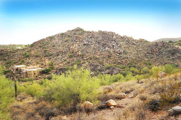 15255 E. Sage Dr., Fountain Hills, AZ 85268 Photo 3