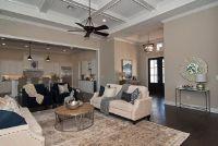 Home for sale: 11820 River Isle Run, Parrish, FL 34219