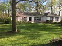 Home for sale: 7895 Hoover Rd., Indianapolis, IN 46260