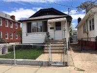 Home for sale: 1197 E. 51 St., Brooklyn, NY 11234