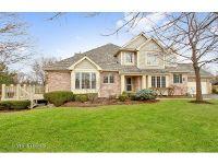 Home for sale: 4506 North Seminole Dr., Glenview, IL 60026