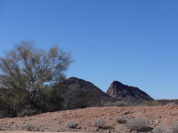 9434 N. Desert Wash Trail, Fountain Hills, AZ 85268 Photo 7