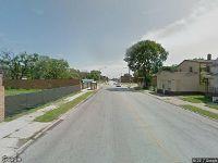 Home for sale: E. 154th St., Dixmoor, IL 60426